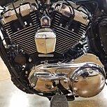 2016 Harley-Davidson Sportster for sale 201064447
