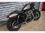 2016 Harley-Davidson Sportster Roadster for sale 201064740