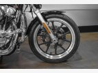 2016 Harley-Davidson Sportster for sale 201065761