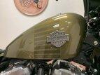 2016 Harley-Davidson Sportster for sale 201069820