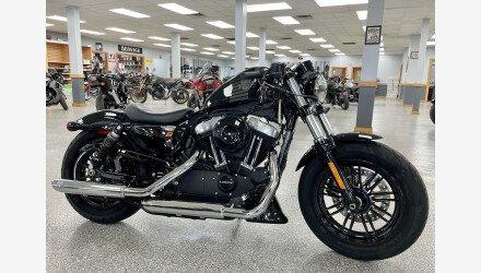 2016 Harley-Davidson Sportster for sale 201078373