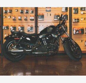 2016 Harley-Davidson Sportster for sale 201078959
