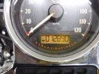 2016 Harley-Davidson Sportster Seventy-Two for sale 201081062
