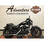 2016 Harley-Davidson Sportster for sale 201084381