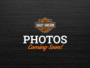 2016 Harley-Davidson Sportster for sale 201084730