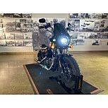 2016 Harley-Davidson Sportster for sale 201086424