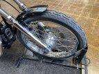 2016 Harley-Davidson Sportster for sale 201094027