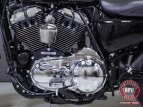 2016 Harley-Davidson Sportster for sale 201113442