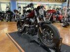 2016 Harley-Davidson Sportster for sale 201116599