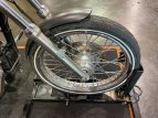 2016 Harley-Davidson Sportster for sale 201116976