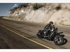 2016 Harley-Davidson Sportster for sale 201120151