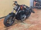 2016 Harley-Davidson Sportster for sale 201146885