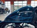 2016 Harley-Davidson Sportster for sale 201147275