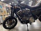 2016 Harley-Davidson Sportster Roadster for sale 201147432