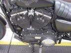 2016 Harley-Davidson Sportster for sale 201147511
