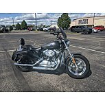 2016 Harley-Davidson Sportster for sale 201151381