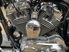 2016 Harley-Davidson Sportster for sale 201158904