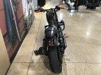 2016 Harley-Davidson Sportster Roadster for sale 201161119