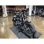 2016 Harley-Davidson Sportster for sale 201161616