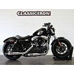 2016 Harley-Davidson Sportster for sale 201164447