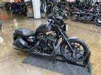 2016 Harley-Davidson Sportster for sale 201165362