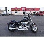 2016 Harley-Davidson Sportster for sale 201175331