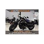 2016 Harley-Davidson Sportster for sale 201183864