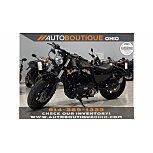 2016 Harley-Davidson Sportster for sale 201183868