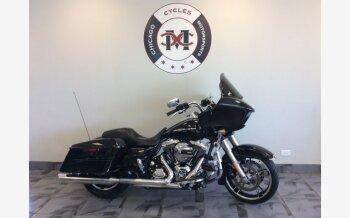 2016 Harley-Davidson Touring for sale 200455322
