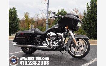 2016 Harley-Davidson Touring for sale 200550472