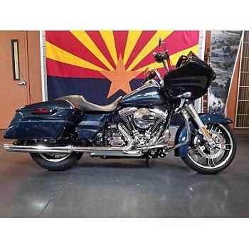 2016 Harley-Davidson Touring for sale 200656767
