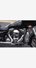 2016 Harley-Davidson Touring for sale 200550472