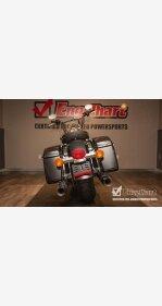 2016 Harley-Davidson Touring for sale 200552560
