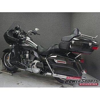 2016 Harley-Davidson Touring for sale 200579439