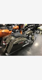 2016 Harley-Davidson Touring for sale 200584734