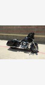 2016 Harley-Davidson Touring for sale 200590557