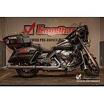2016 Harley-Davidson Touring for sale 200604592
