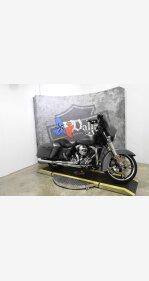 2016 Harley-Davidson Touring for sale 200621987