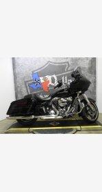 2016 Harley-Davidson Touring for sale 200621988