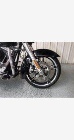 2016 Harley-Davidson Touring for sale 200636606