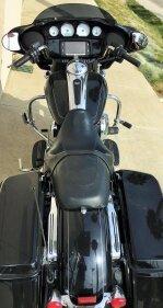 2016 Harley-Davidson Touring for sale 200640165