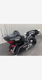 2016 Harley-Davidson Touring for sale 200644902