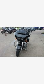 2016 Harley-Davidson Touring for sale 200645042