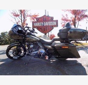 2016 Harley-Davidson Touring for sale 200646809