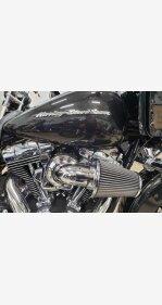 2016 Harley-Davidson Touring for sale 200648949