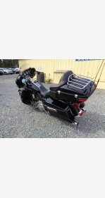 2016 Harley-Davidson Touring for sale 200695757