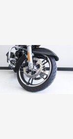2016 Harley-Davidson Touring for sale 200701147