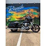 2016 Harley-Davidson Touring for sale 200709759