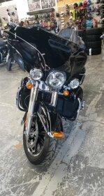 2016 Harley-Davidson Touring for sale 200727571