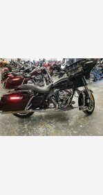 2016 Harley-Davidson Touring for sale 200728197